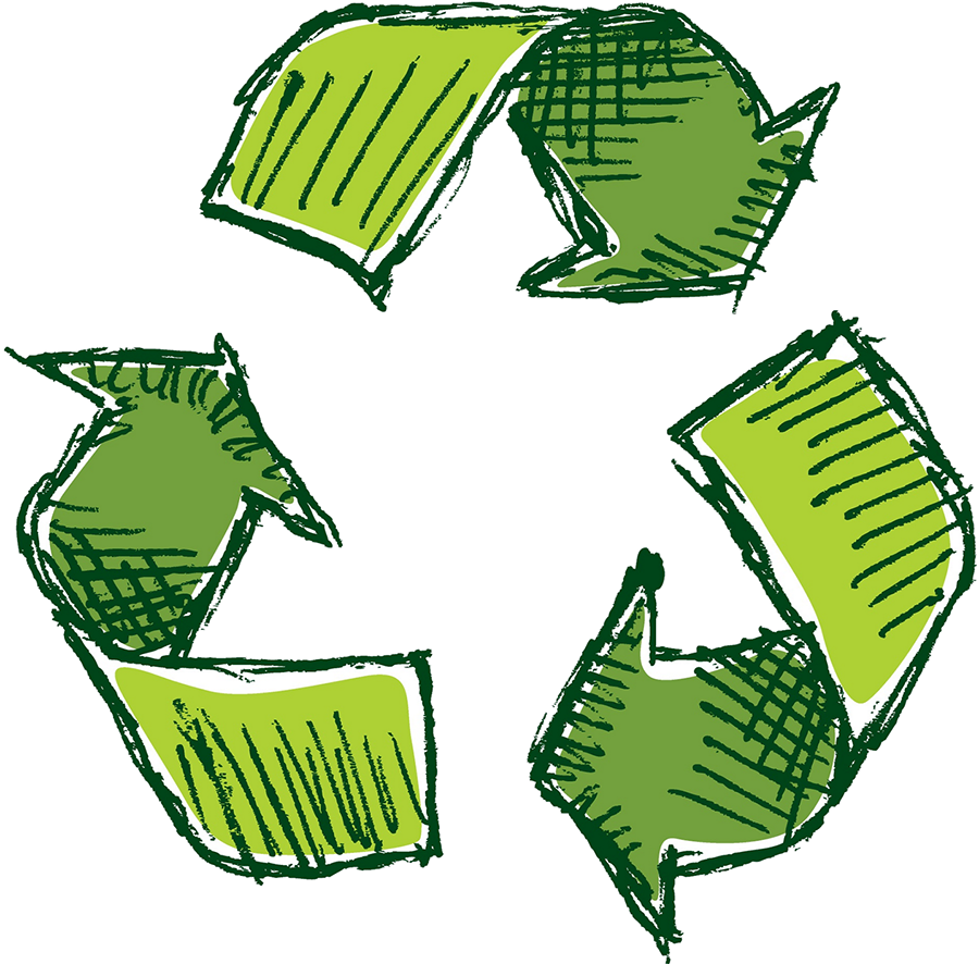 Environment clipart sustainable. Environmental on emaze use