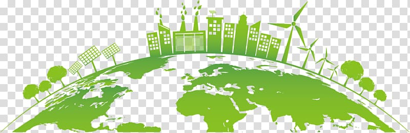Development sustainability world day. Environment clipart sustainable