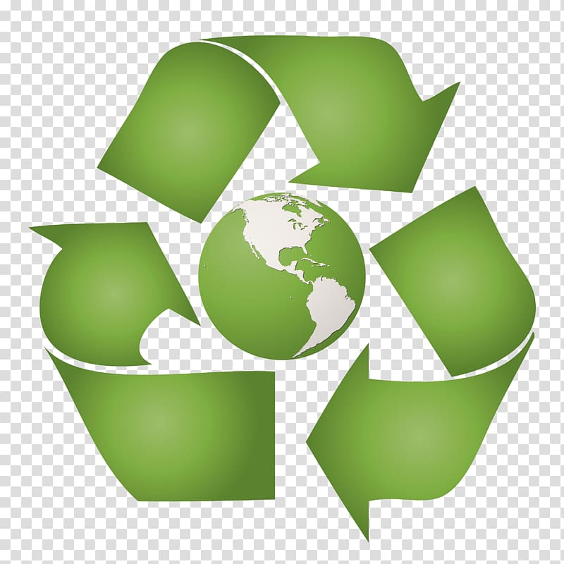 Environment clipart sustainable. Recycle illustration environmentally friendly