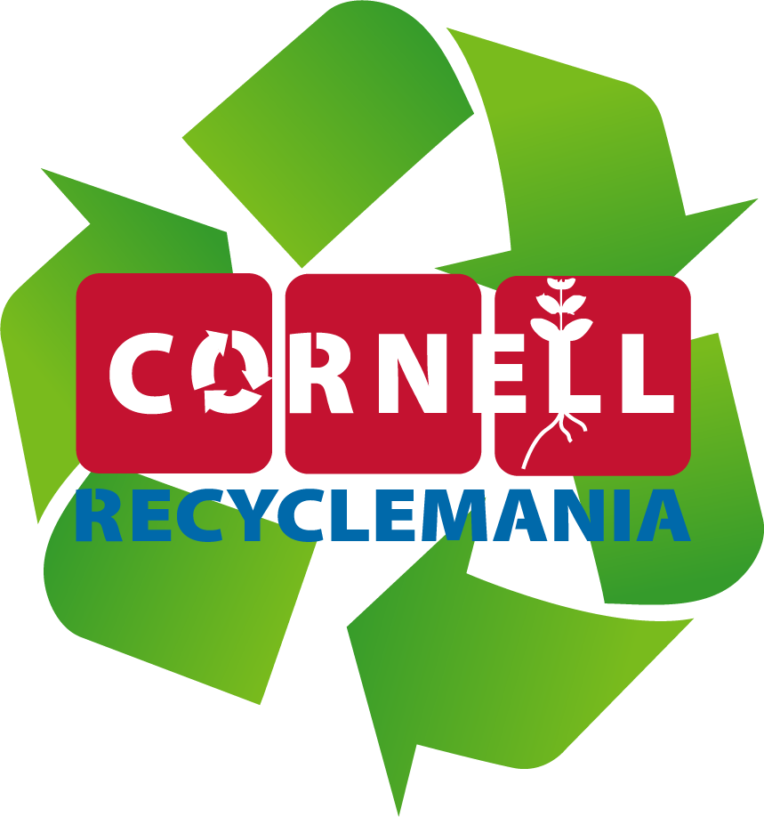 Newspaper clipart paper waste.  recyclemania results cornell