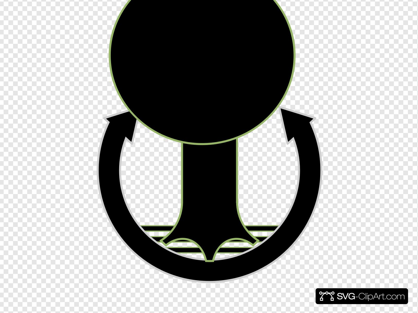 Environment clipart svg. Clip art icon and