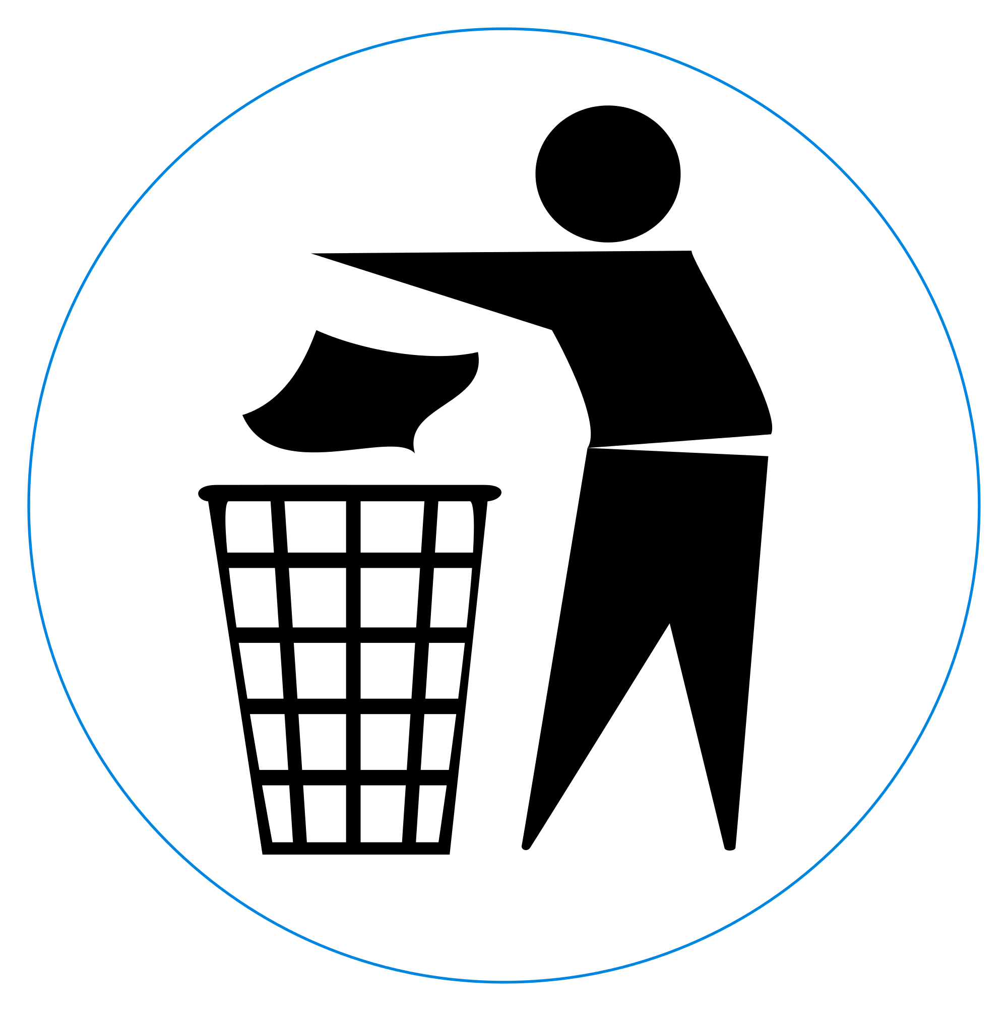 File keep tidy wikimedia. Environment clipart svg