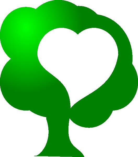 Environment clipart svg. Tree saving clip art