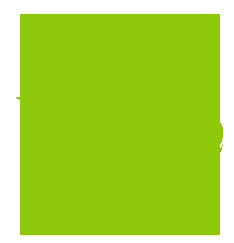 E d project centre. Environment clipart symbol