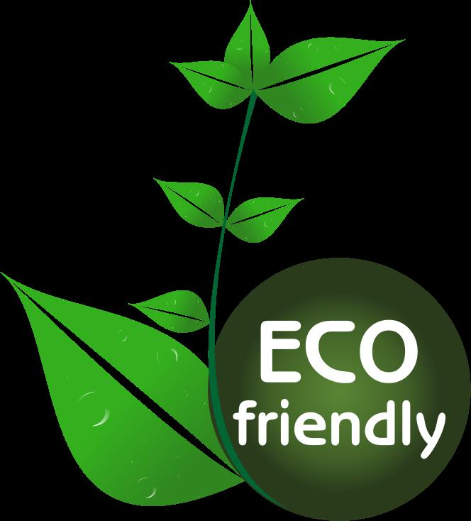 Environment clipart symbol.  collection of environmentally