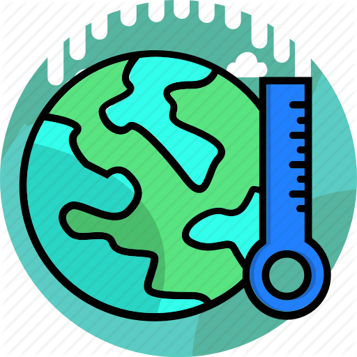 Environment clipart temperature earth.  ecology by whd