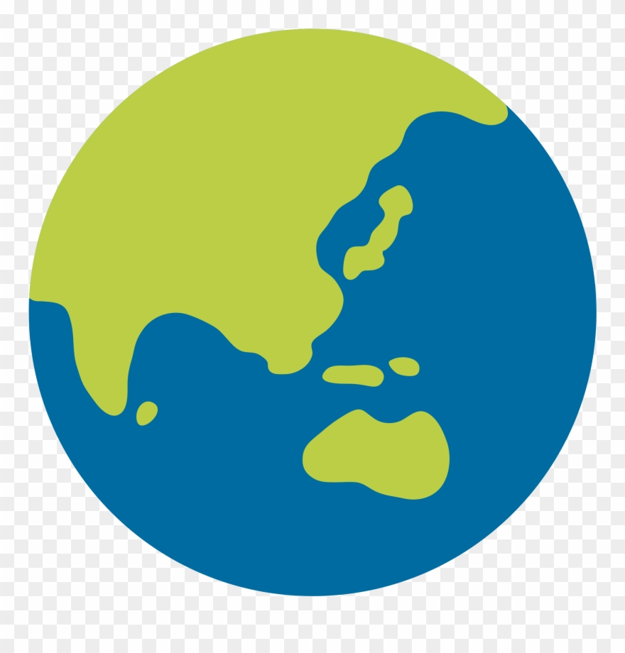 . Environment clipart temperature earth