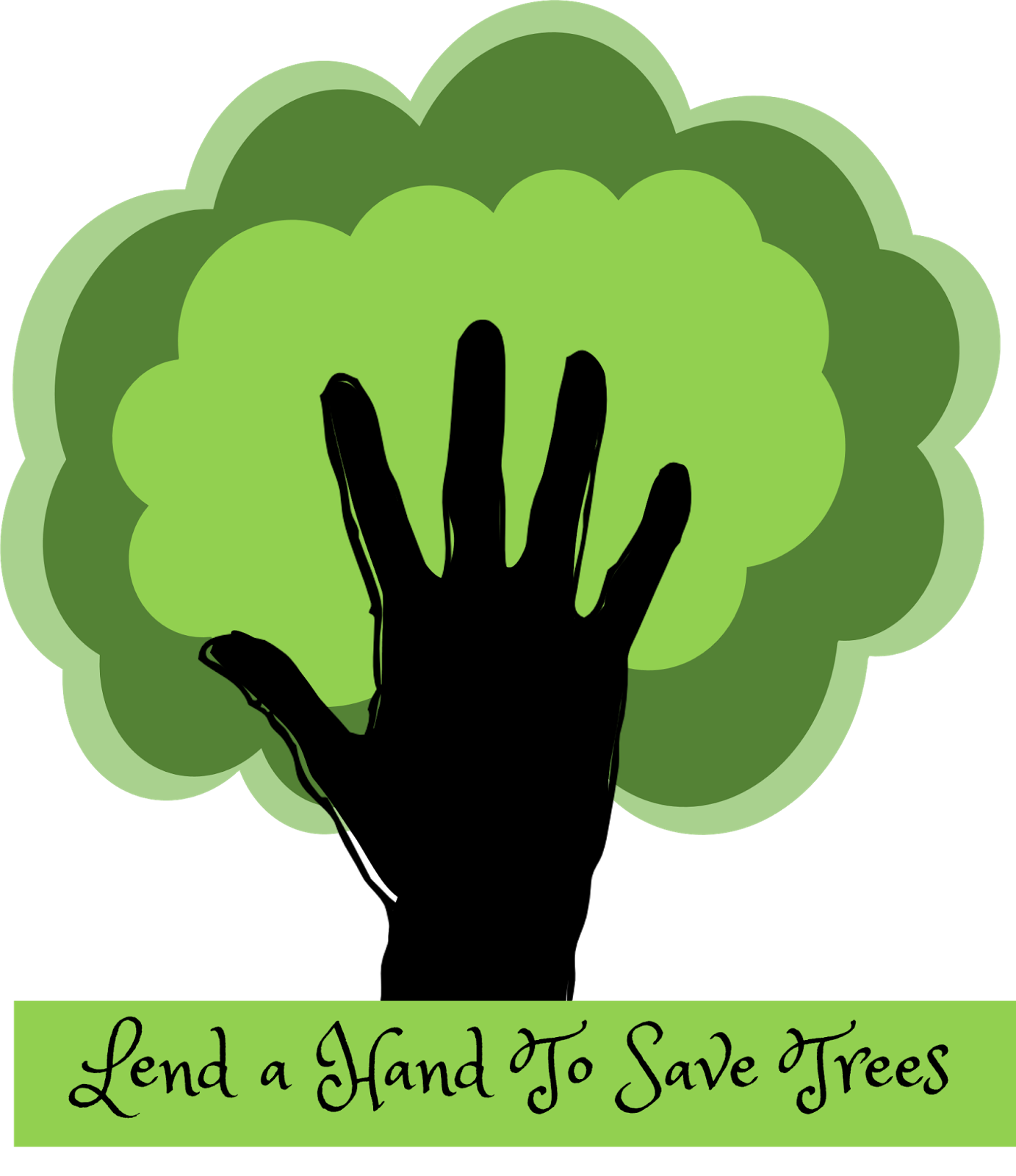 Environment clipart transparent. Save tree png images
