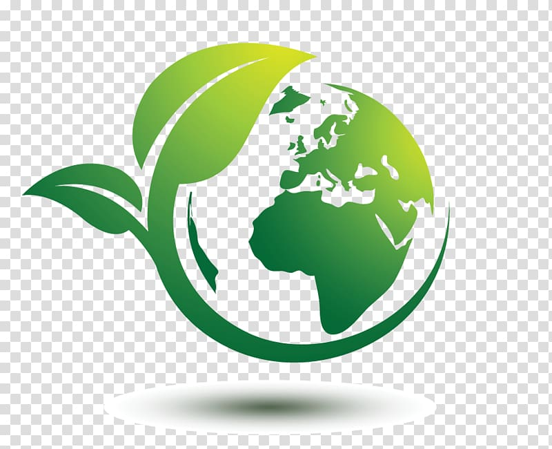 Environment clipart transparent. Earth background png