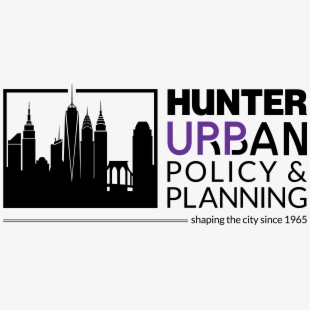 Hunter policy and . Environment clipart urban planner