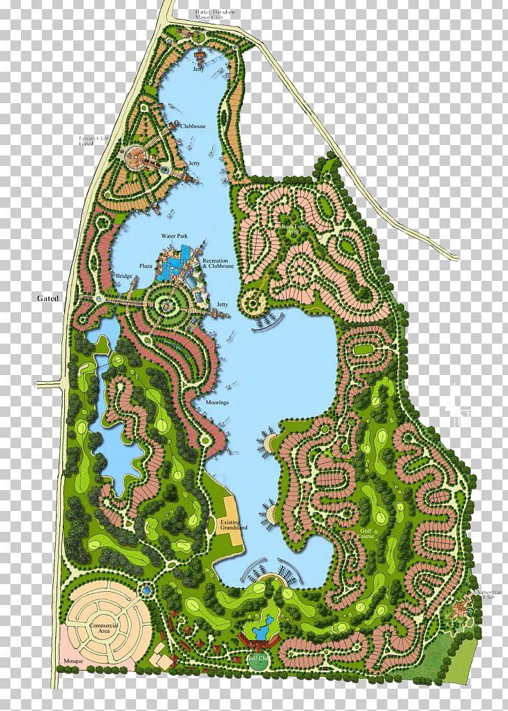 Planning land use built. Environment clipart urban planner