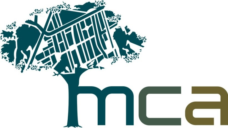 Environment clipart urban planner. Mca planners home