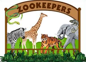 X free clip art. Environment clipart zoo