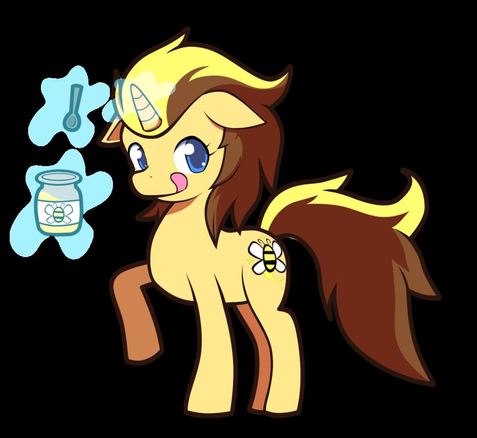 My little pony lxvii. Epiphany clipart gifs
