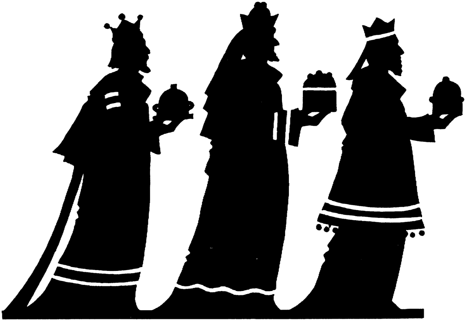 Free sunday cliparts download. Epiphany clipart kings