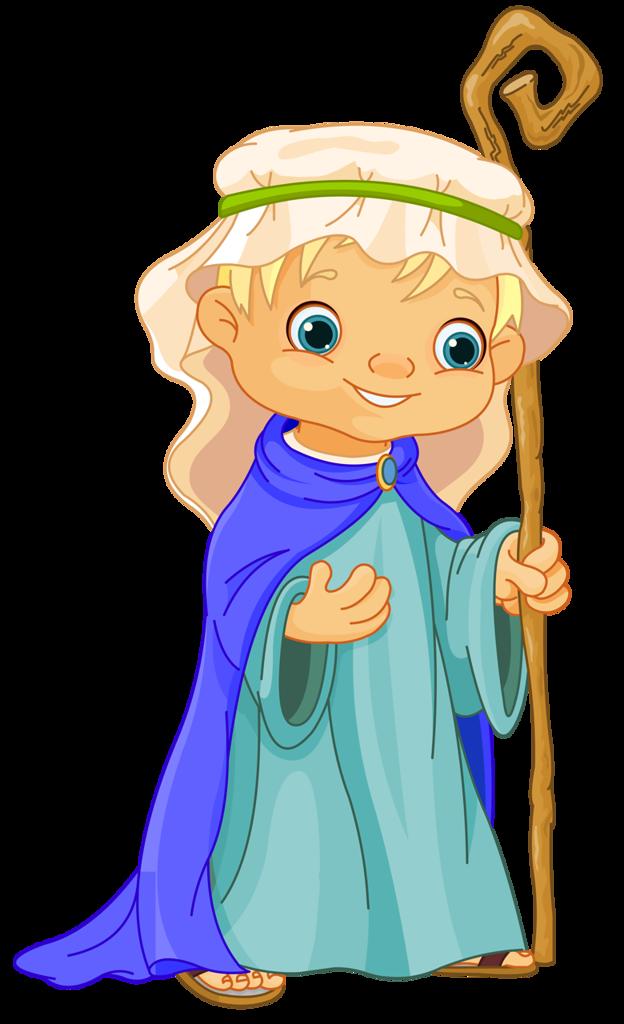 Nativity clipart magi.  png pinterest natal
