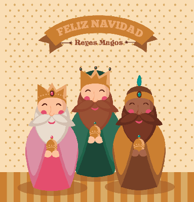 Free cliparts download clip. Epiphany clipart reyes magos
