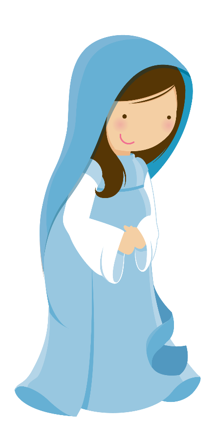 Epiphany clipart reyes magos. Ckren uploaded this image