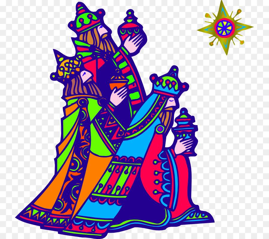 Epiphany clipart wise men. Three png biblical magi