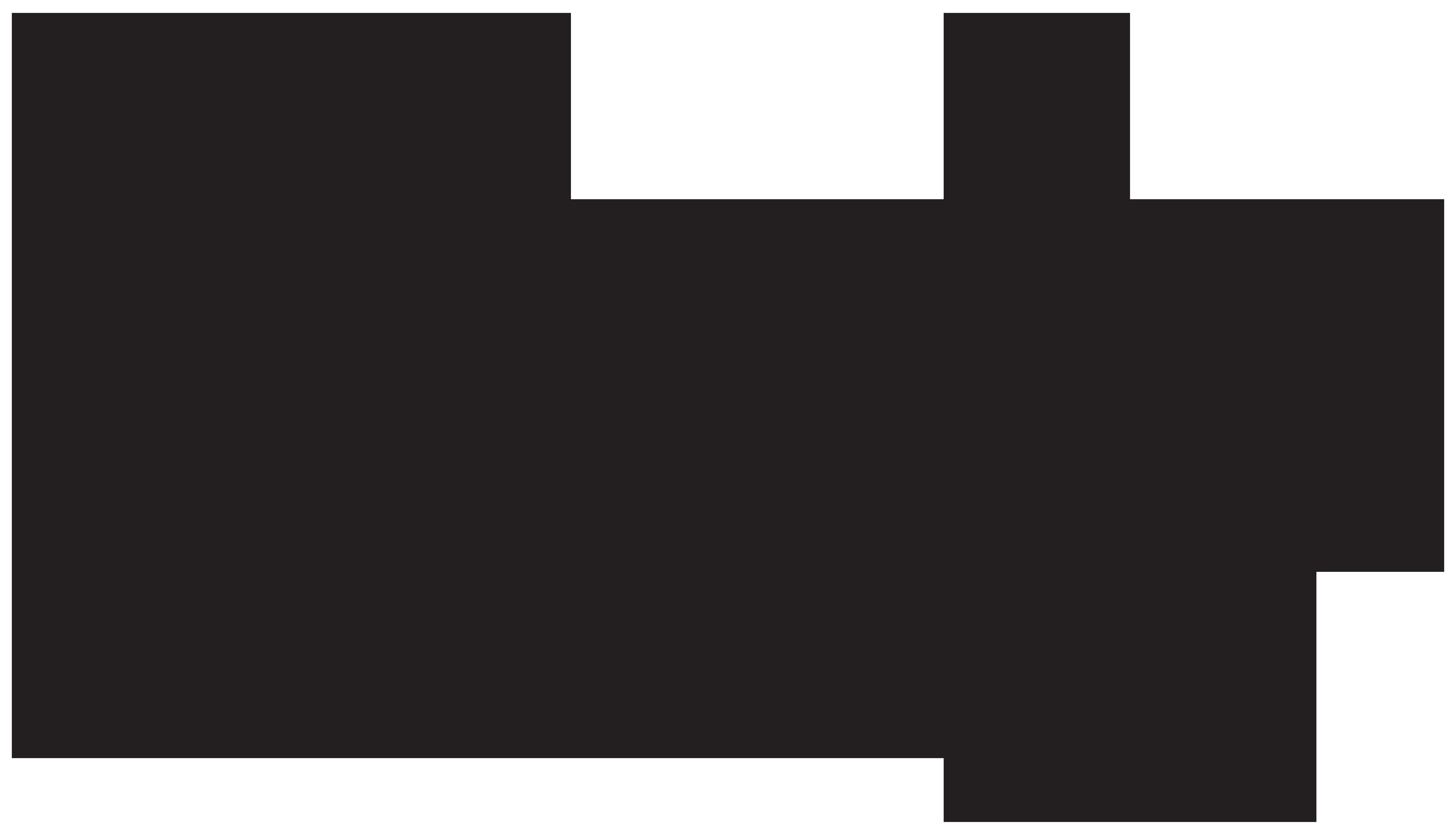 Clip art three kings. Epiphany clipart wise men