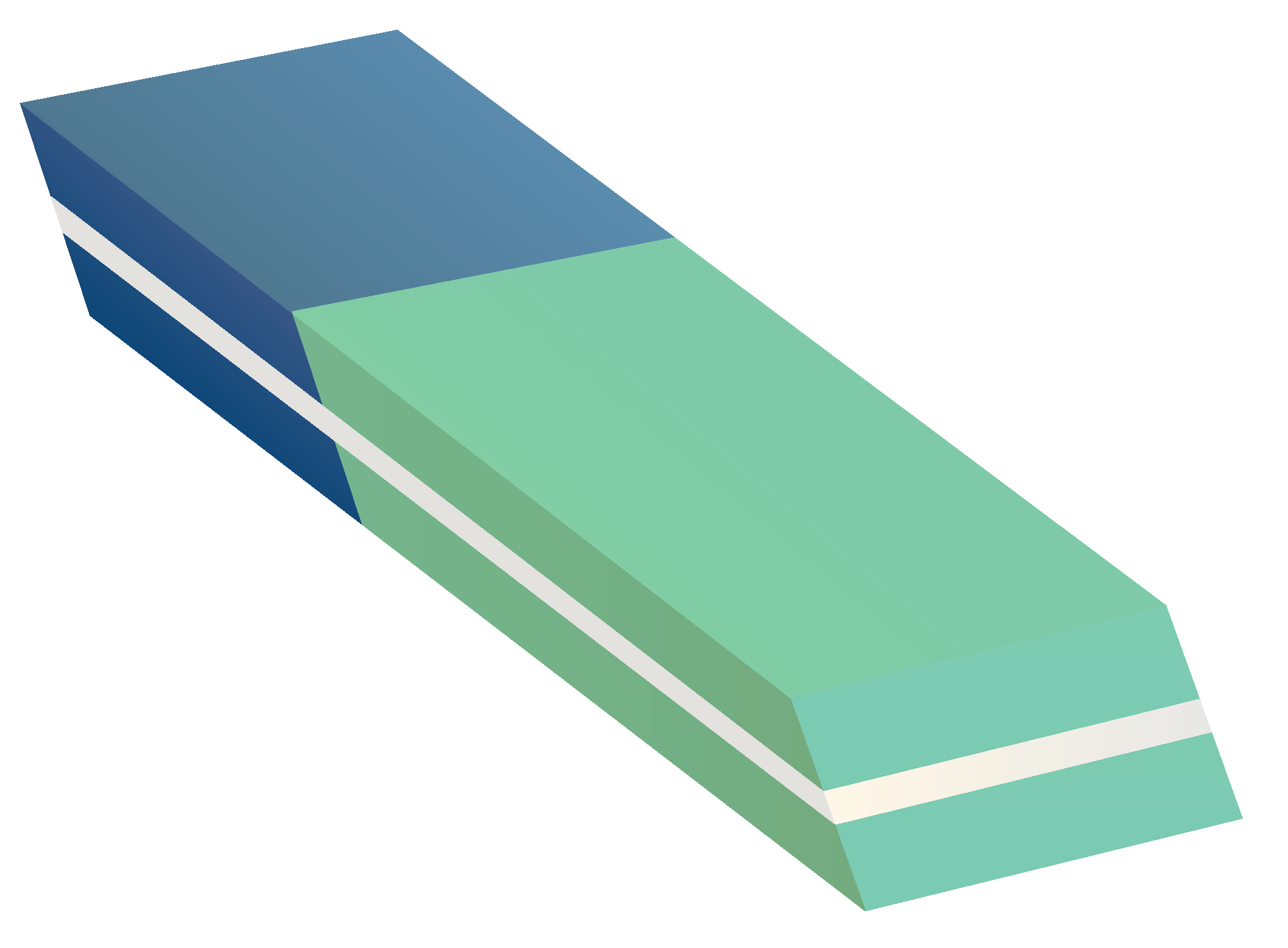 Coffin clipart transparent background. Eraser png picture gallery