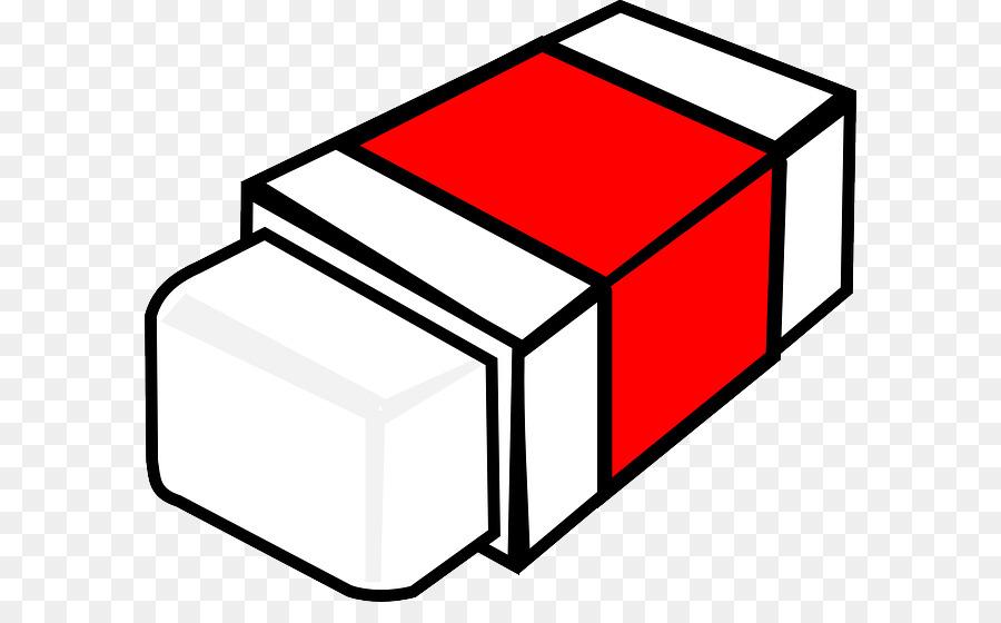 Clip art glare png. Eraser clipart