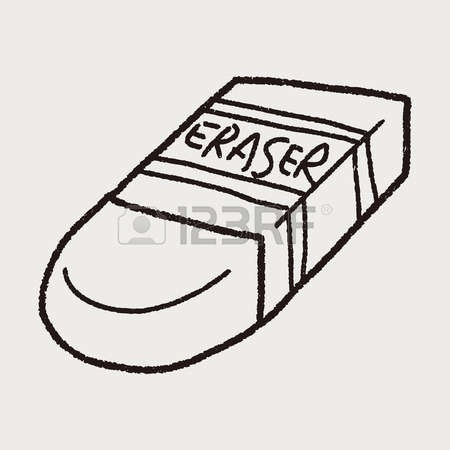 eraser clipart black and white eraser black and white transparent free for download on webstockreview 2020 eraser clipart black and white eraser