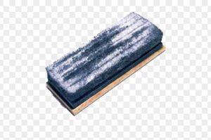 Eraser clipart blackboard eraser. Portal