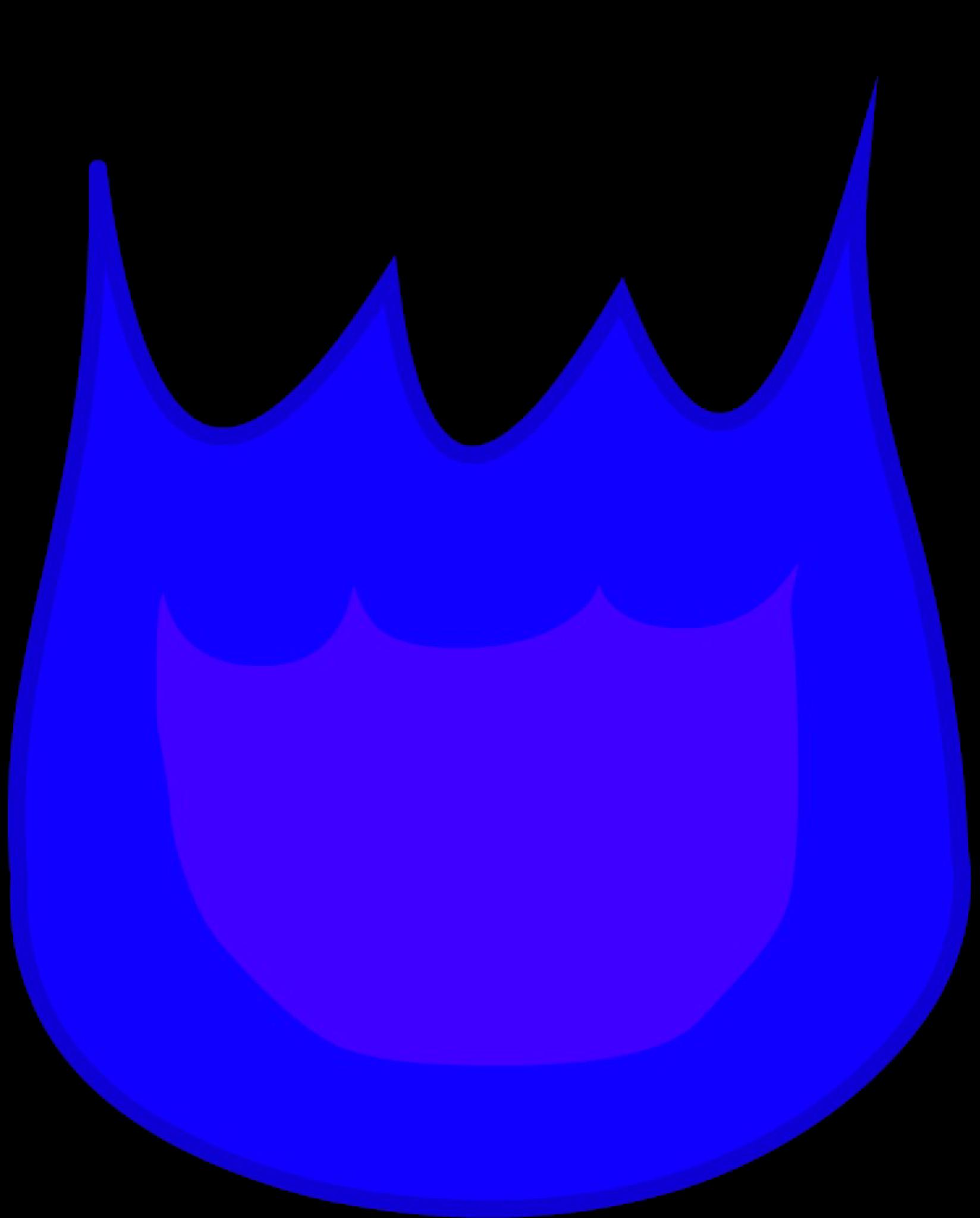 Eraser clipart blue. Image firey png battle