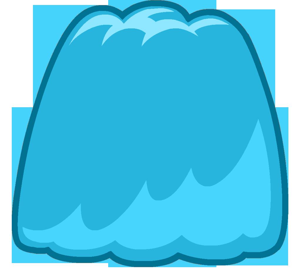 Image px icon png. Eraser clipart bubble gum