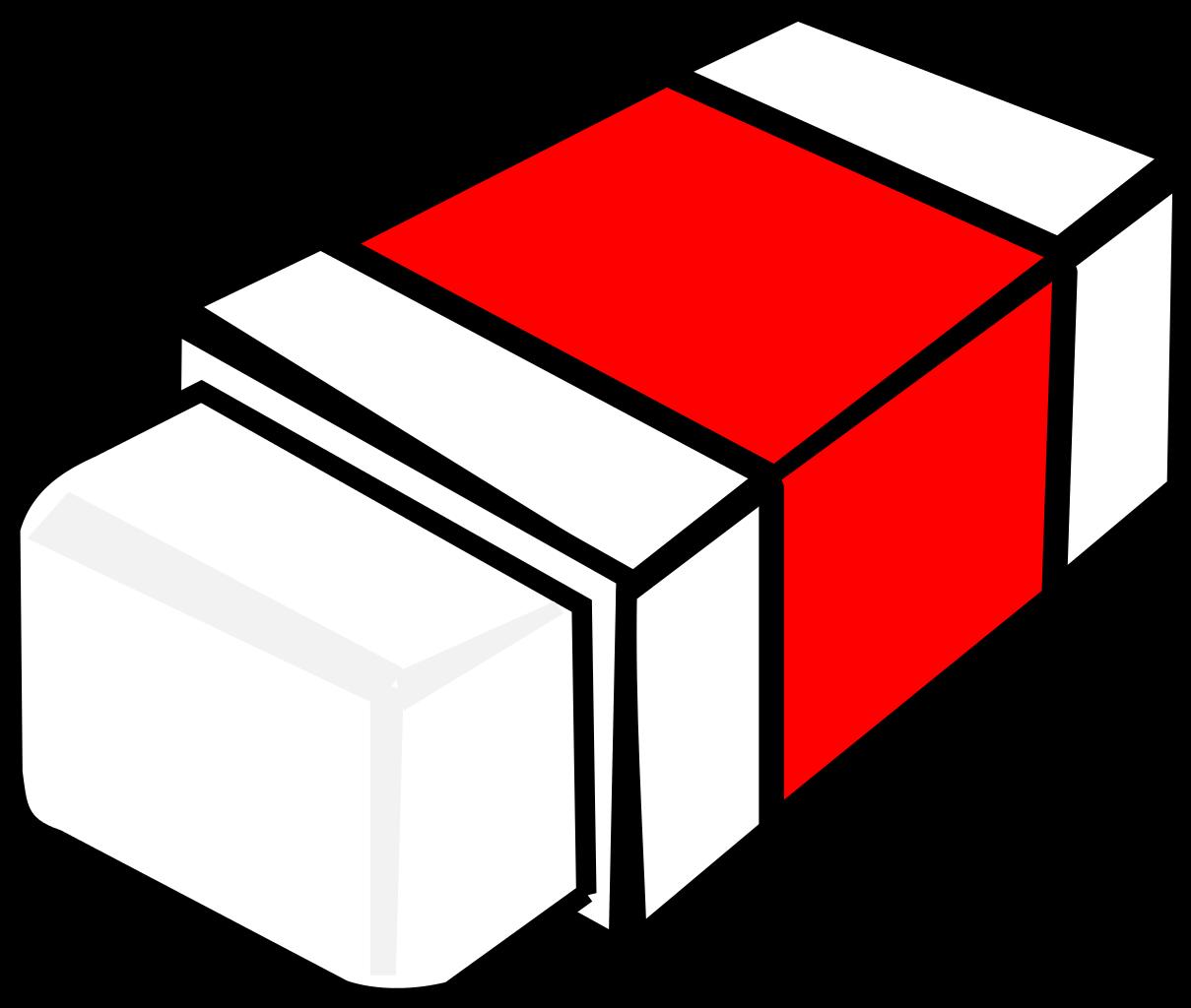 Eraser clipart dimension. File svg wikipedia fileerasersvg