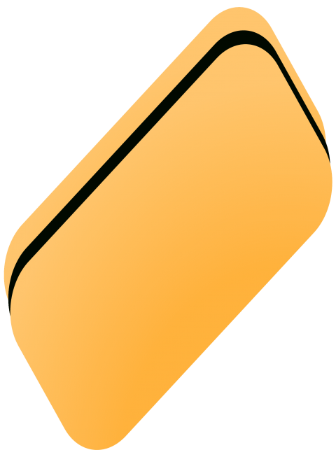 Eraser clipart earaser. Png free images toppng