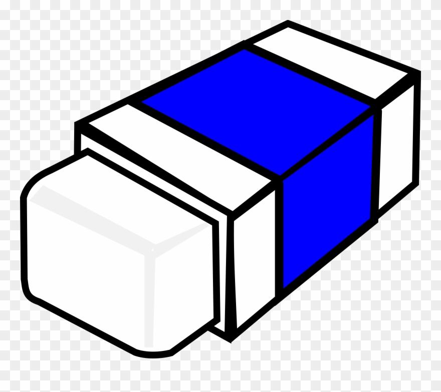 Pencil download computer icons. Eraser clipart eraser tool