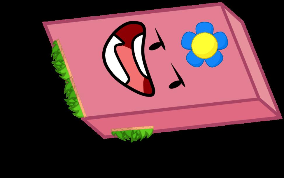 Eraser clipart fun. Image hawaii png battle