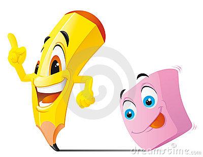 Eraser clipart fun. Erasers cliparts free download