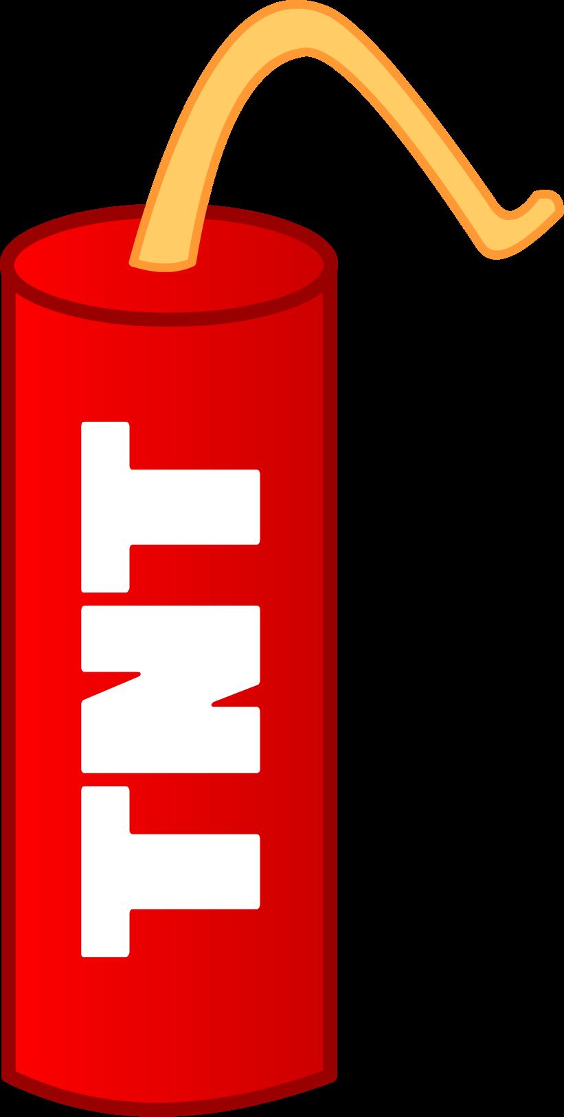Eraser clipart object. Minecraft wikia clip art