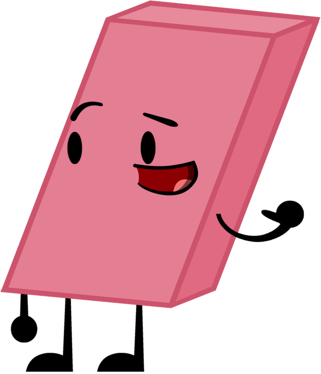 Multiverse wiki fandom powered. Eraser clipart object