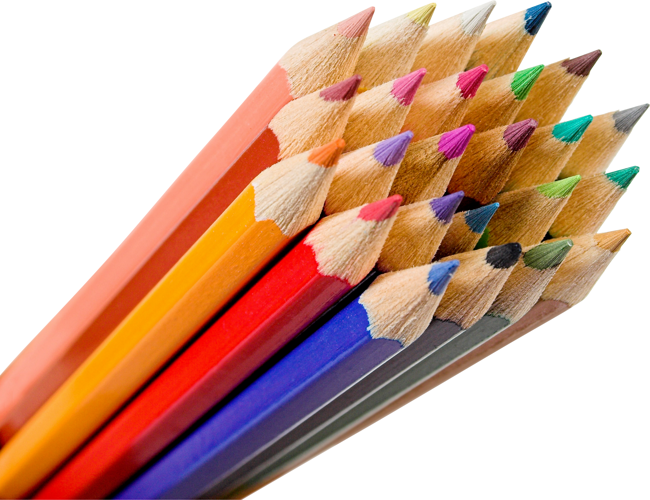 Eraser clipart pencil tip. Pencils fourteen isolated stock