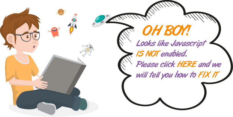 Zolut com products more. Eraser clipart pencil topper
