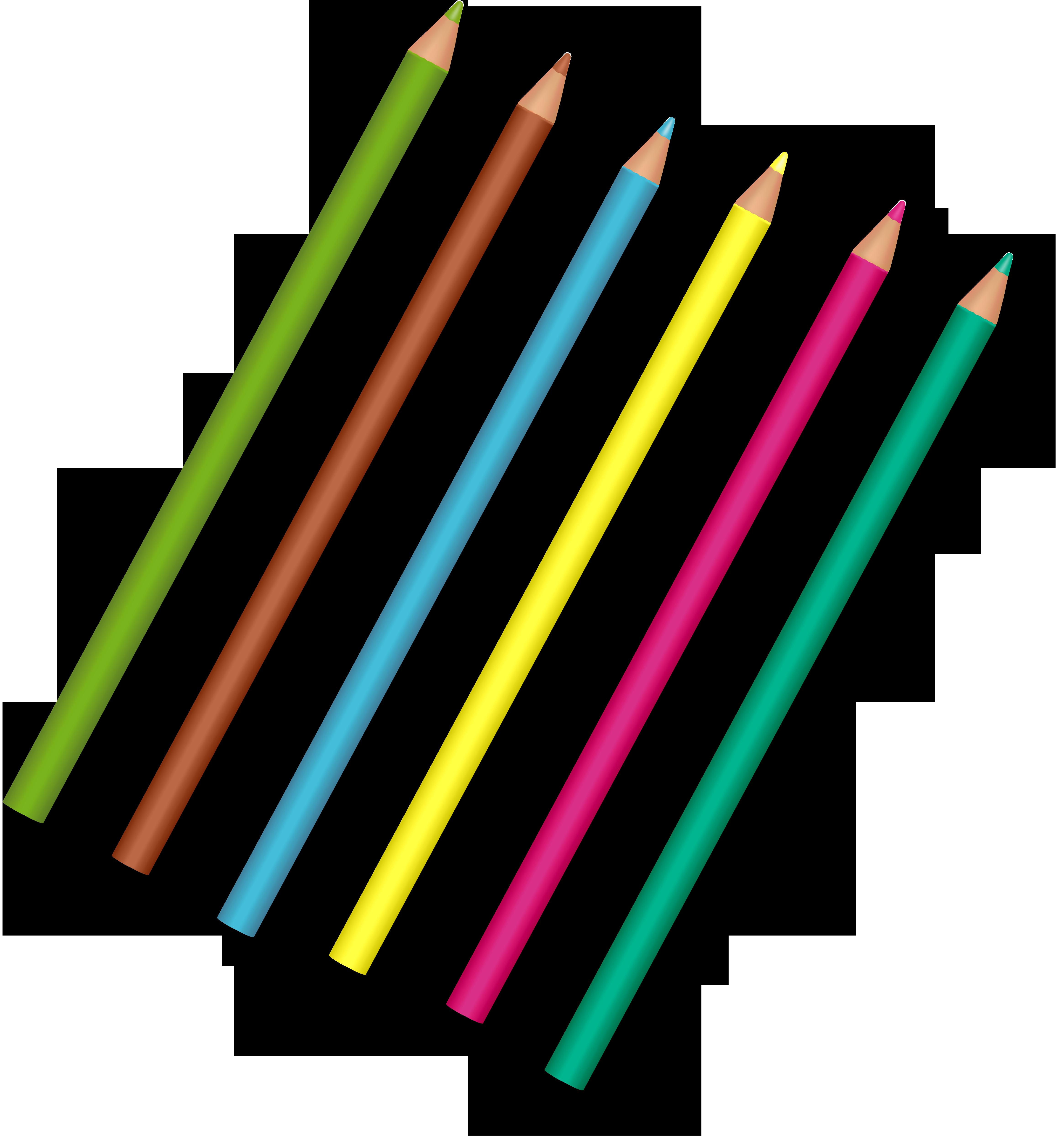 Eraser clipart pencil topper. Crayons de couleurs digiscrap