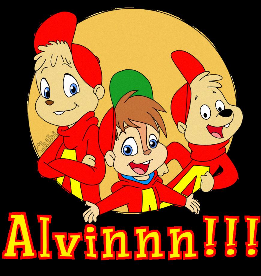 Eraser clipart plain. Alvin alvinnn by gleefulchibi