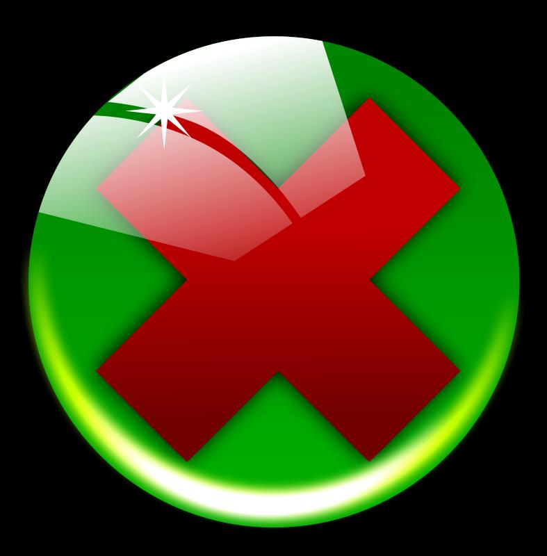 Erase group free icon. Eraser clipart red