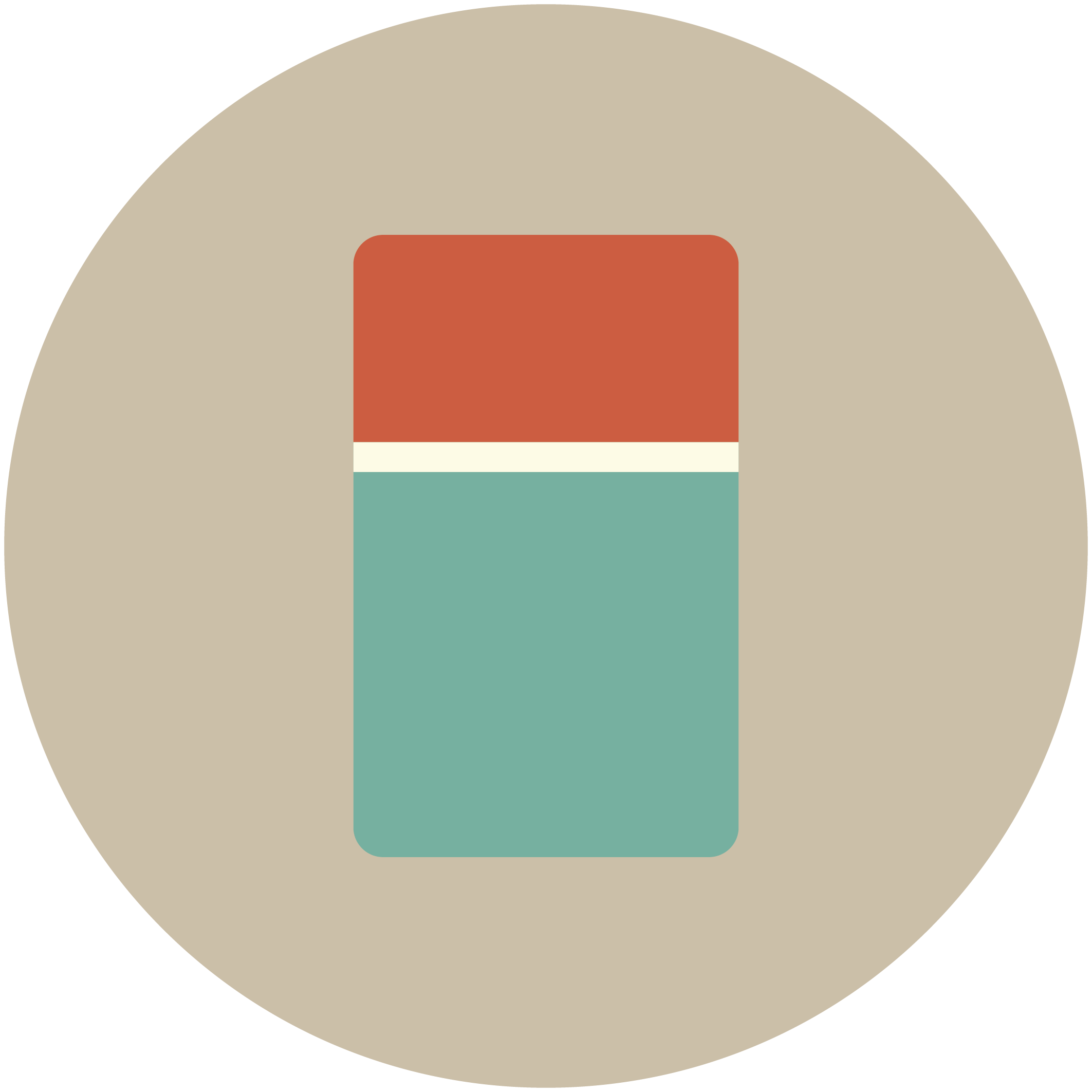 Eraser clipart red. Icon page png ico