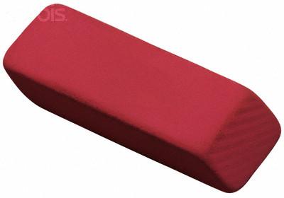 Pink free download best. Eraser clipart red