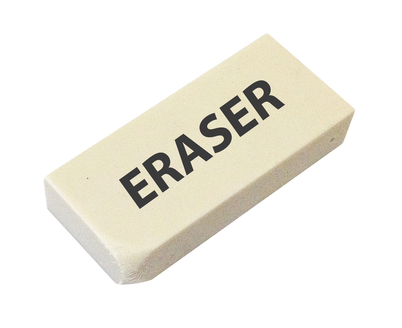 Eraser clipart rubber material. Png transparent images all
