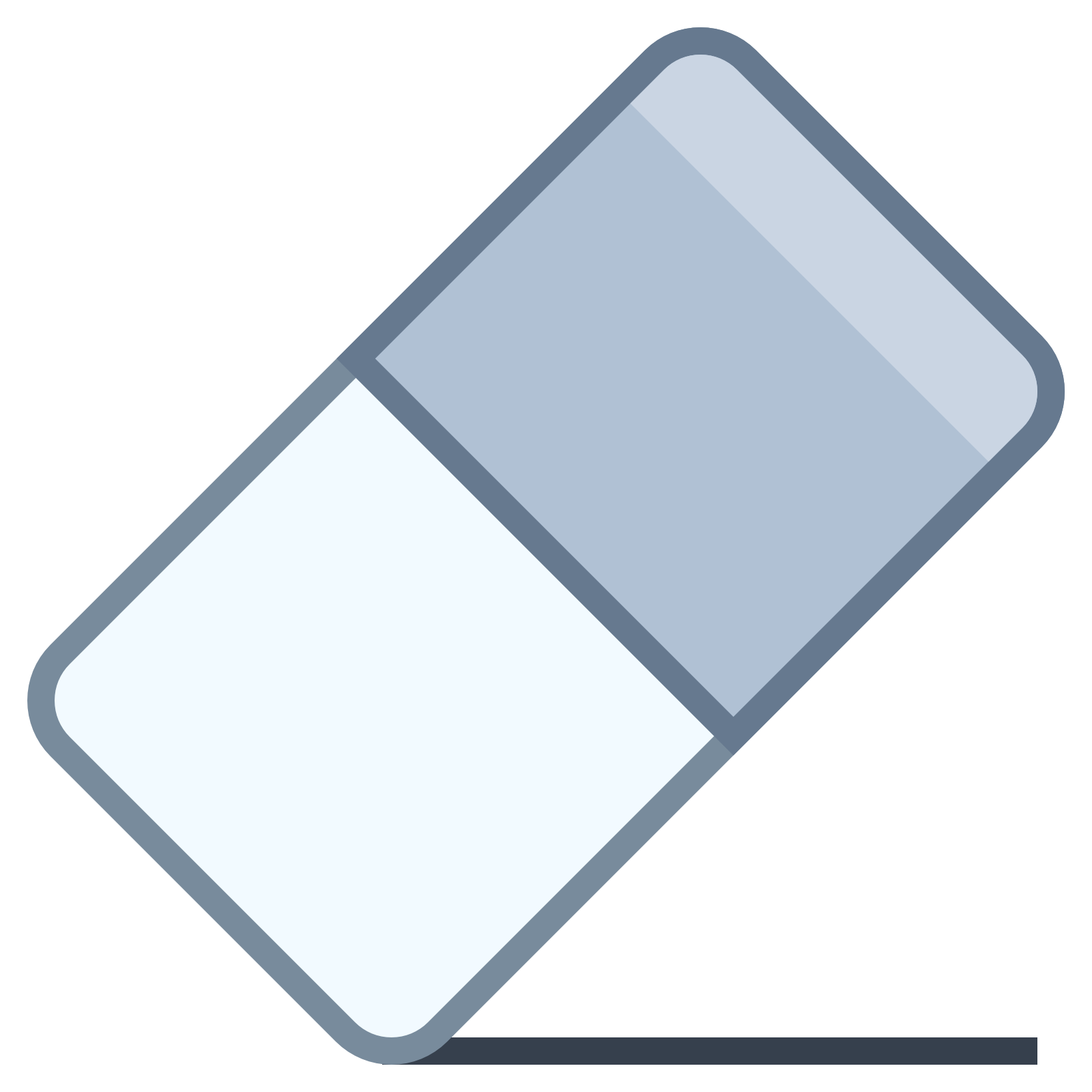 Png . Eraser clipart rubber material