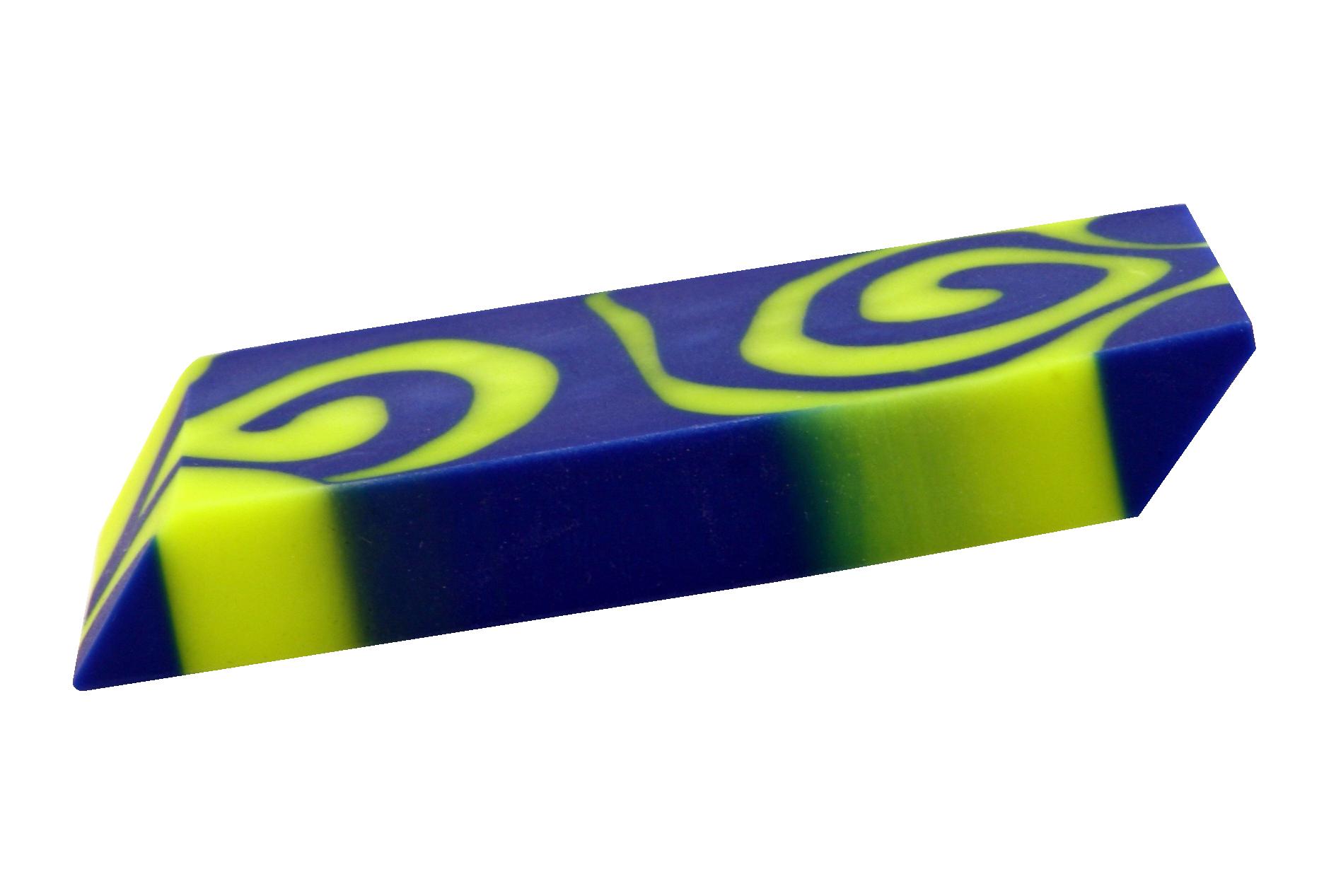 Eraser clipart ruber. Png transparent image pngpix