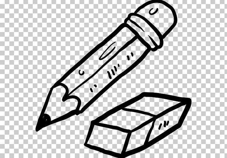 Eraser clipart school. Pencil fravashi academy png
