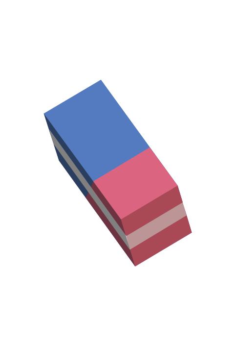 Eraser clipart transparent background. Png