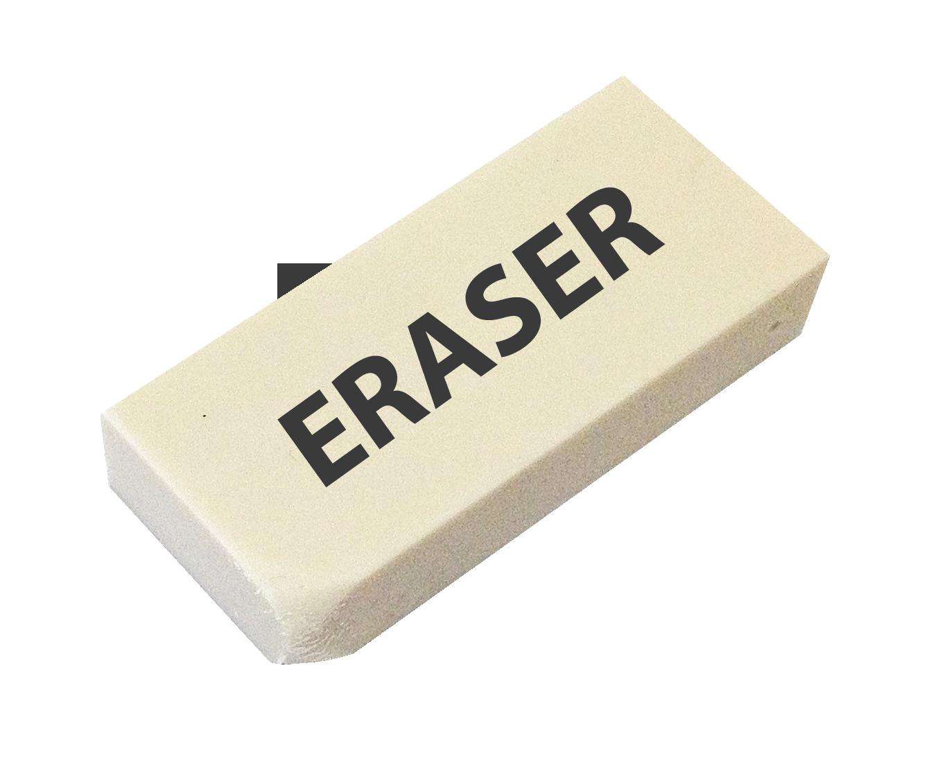 Eraser clipart transparent background. Png image best stock